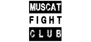 Muscat Fight Club