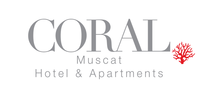 Coral Muscat Hotels and Apartments