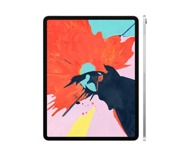 iPad WiFi 32GB for OMR 130