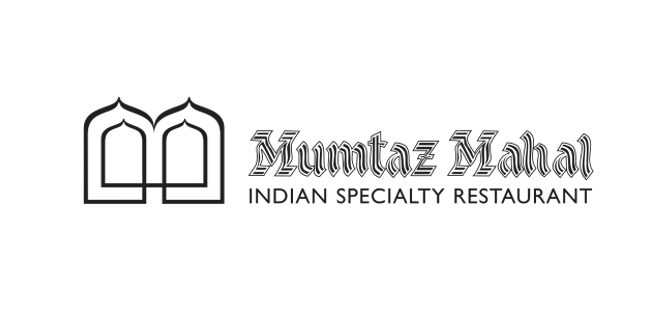Mumtaz Mahal Restaurant LLC