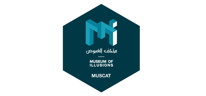 Museum of Illusions