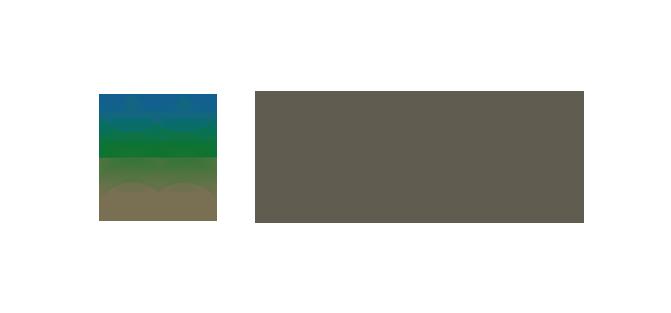 Sahab Resort and Spa